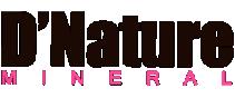 d nature