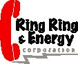 ring ring energy