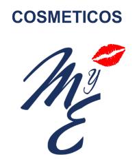 cosmeticos mye