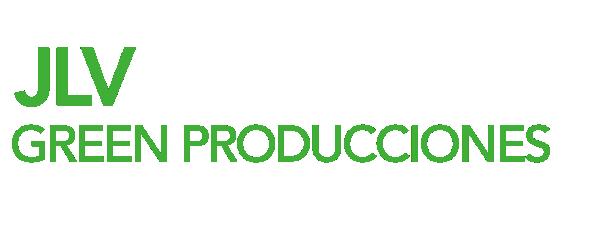 jlv green producciones